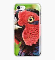 """"""" A GIGOLO"""" iPhone Case/Skin"""