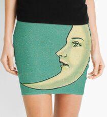 Minifalda Luna Tarot