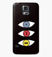Naruto Case/Skin for Samsung Galaxy