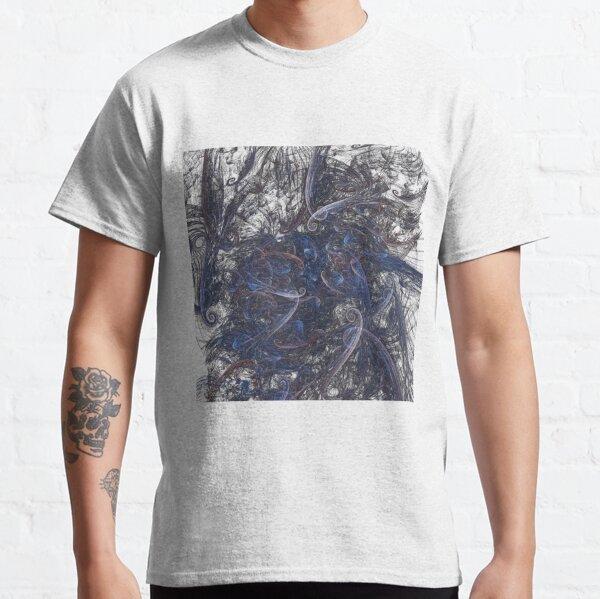 p3 Classic T-Shirt