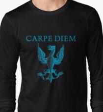 Carpe Diem Phoenix T-Shirt