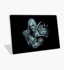 Arthas Laptop Skin