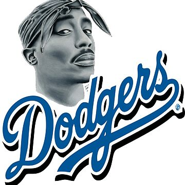 dodgers t shirts cheap by wicala