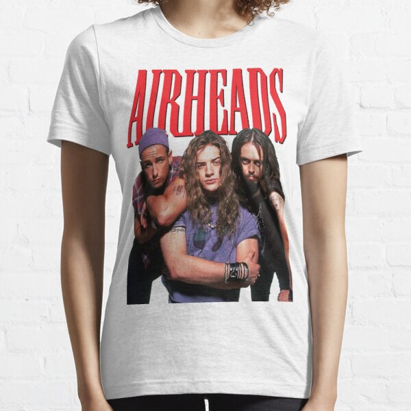 Airheads Essential T-Shirt