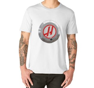 https://www.redbubble.com/people/cadcamcaefea/works/34590922-haas-jog-handle?asc=u&p=mens-premium-t-shirt&rbs=&rel=carousel