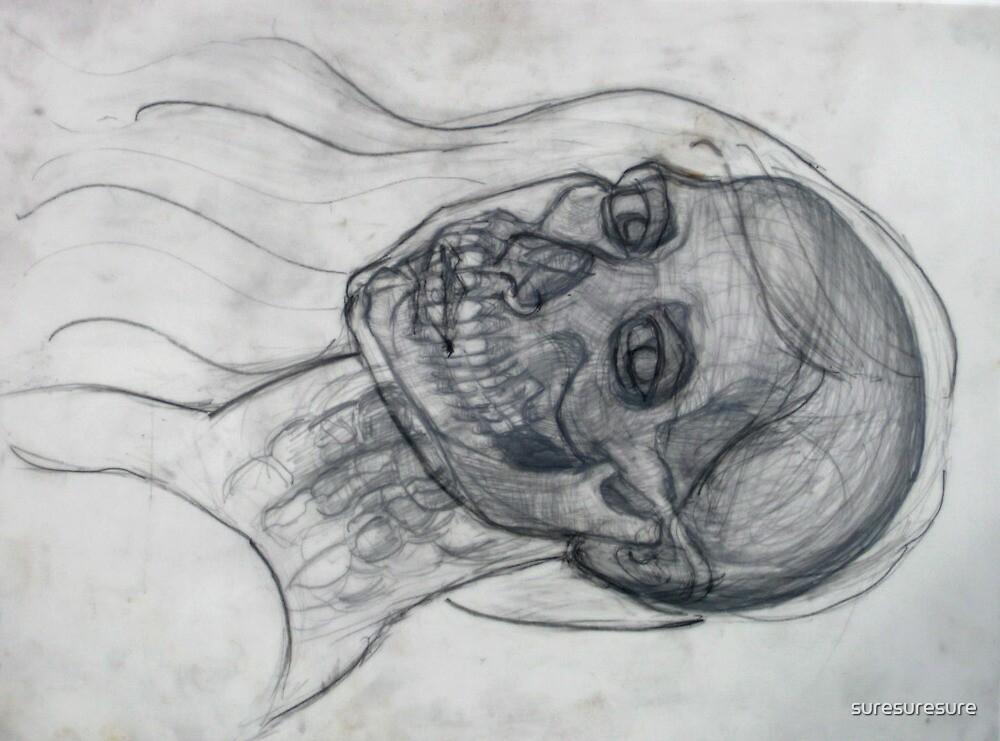 bones by suresuresure