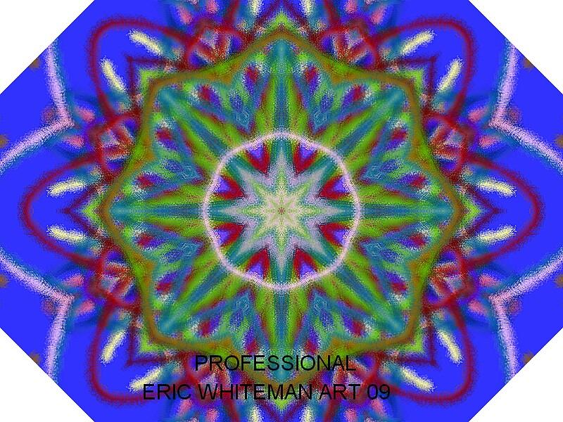 (  PROFSSIONAL ) ERIC WHITEMAN  by ericwhiteman
