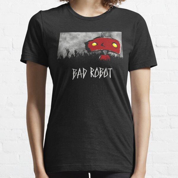 Bad Robot Essential T-Shirt
