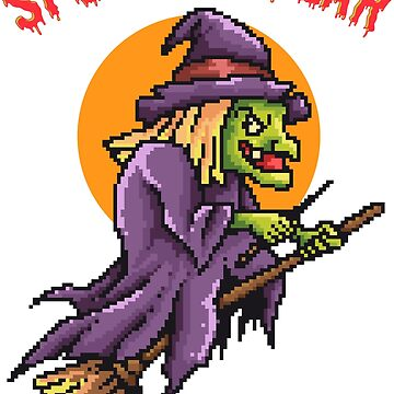 Spook Tacular! by flipper42