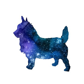 West Highland terrier - Westie by GwendolynFrost