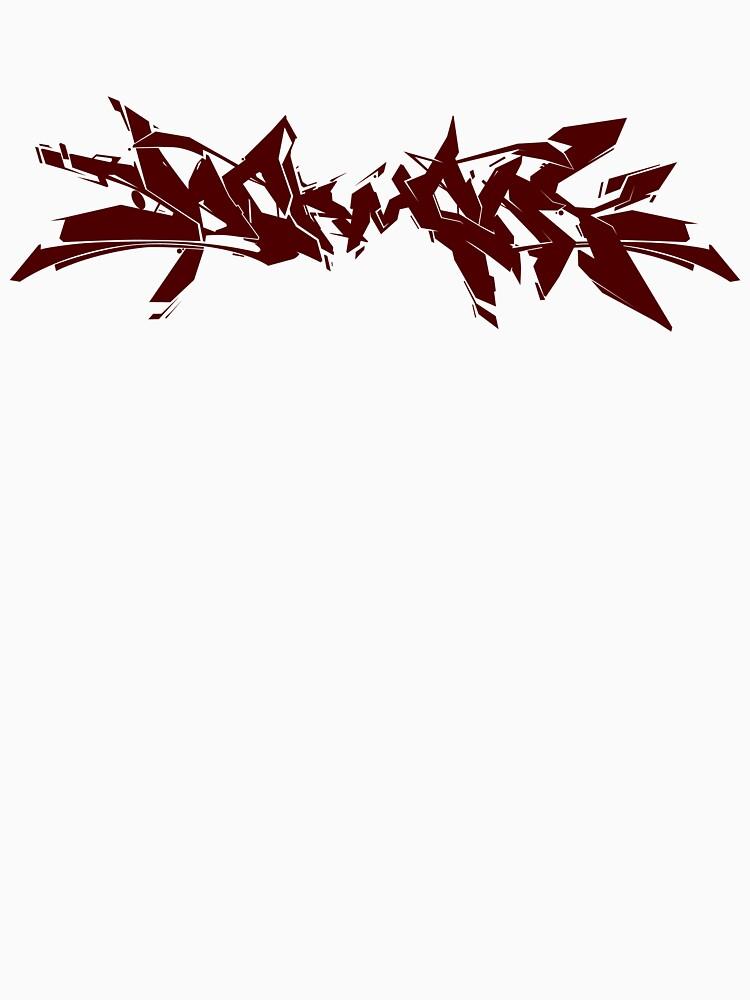 meak sper2 by mattlock