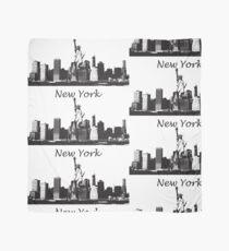 Pañuelo New York