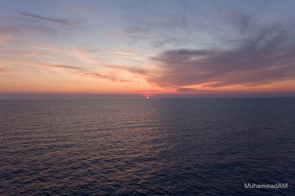 Mediterranean Views by MuhammadAtif