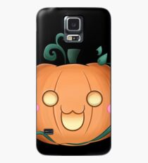 Cat'O Lantern - 2018 Case/Skin for Samsung Galaxy