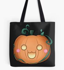 Cat'O Lantern - 2018 Tote Bag