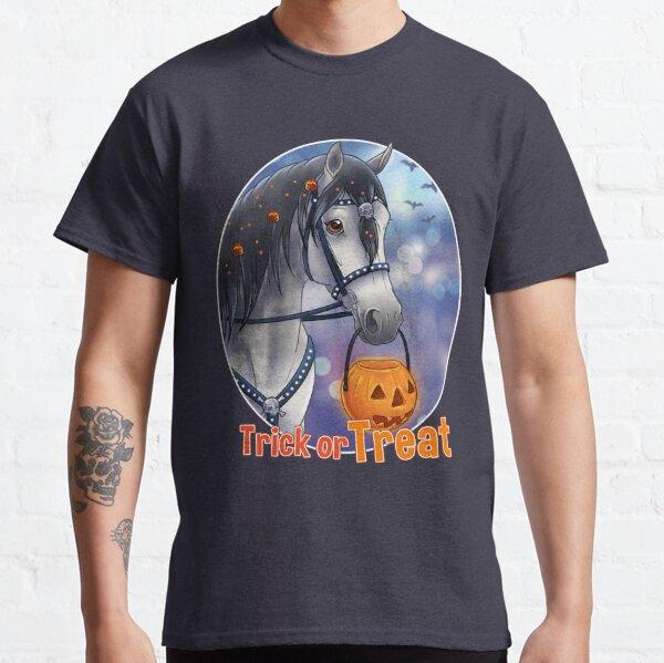 Holly Halloween Classic T-Shirt