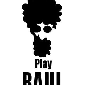 Play Raul by fantastic23