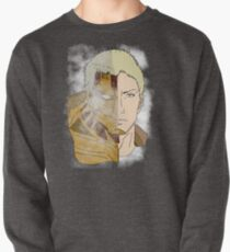 huge selection of 14b5b d8066 Reiner Braun Sweatshirts & Hoodies | Redbubble