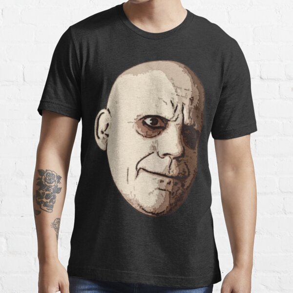 Uncle Fester Essential T-Shirt