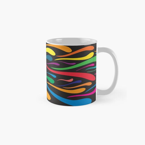 A Trumpet Classic Mug