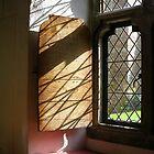 Light and shade (Window) by lezvee