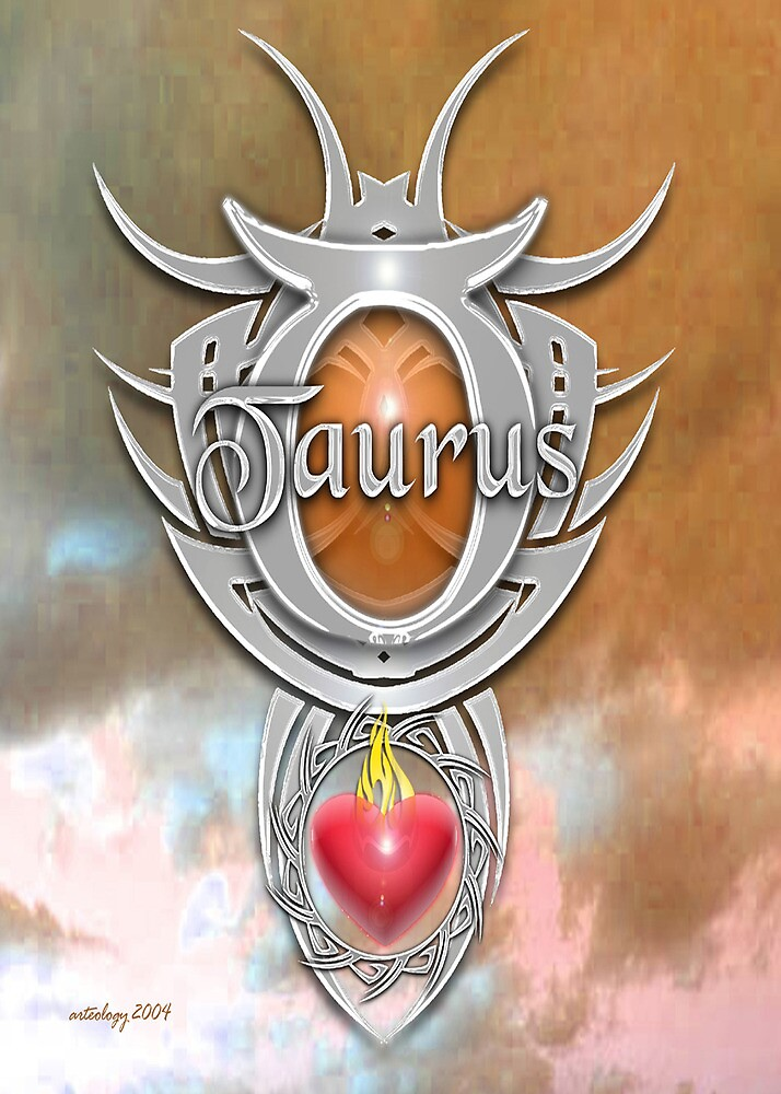 astrology taurus by cardtricks