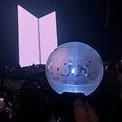 ARMY BOMB by Itsxholly