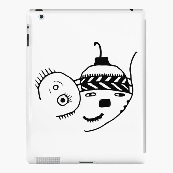 Dostie iPad Snap Case