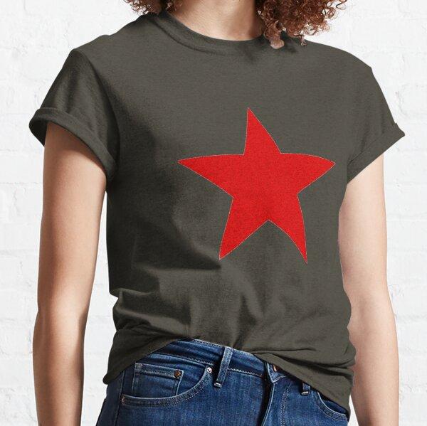 Stipe Classic T-Shirt