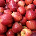 102018 apples by pcfyi