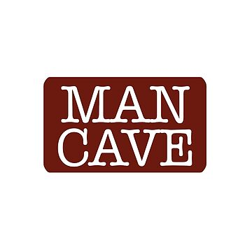 Man Cave - Retro Glass Tube / Valve Design by activeyou