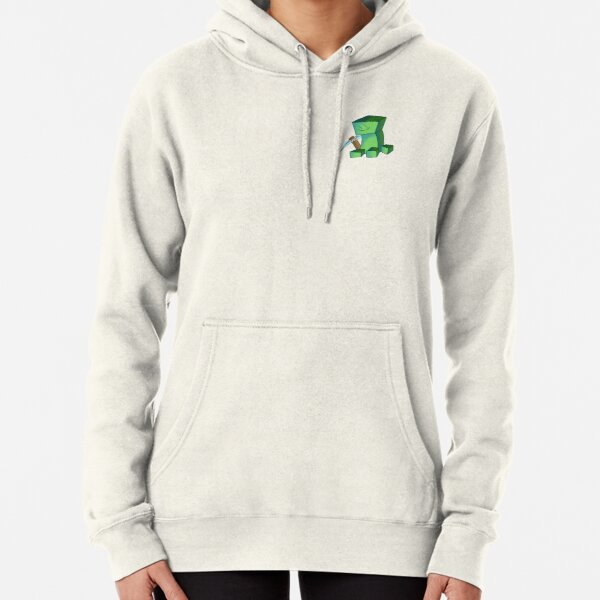 Hoodies Sweatshirt Pockets Emerald,Precious Diamonds Sketch,Zip up Sweatshirts for Women