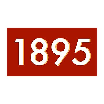 1895 de clairechesnut