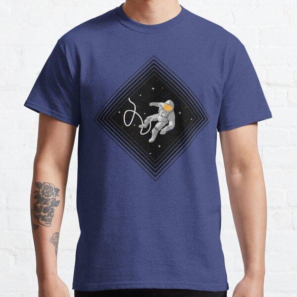 Spacewalk Classic T-Shirt