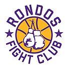 Rondos Fight Club by SaturdayAC