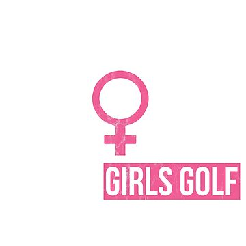 Golf Coach Shirt - You Don't Scare Me I Coach Girls by noirty
