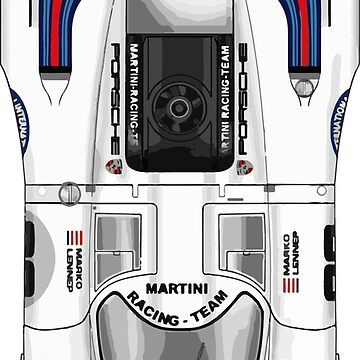 917 Martini by tfmotorworks