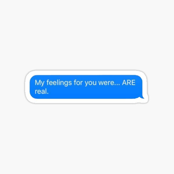 Outlawqueen quote Sticker