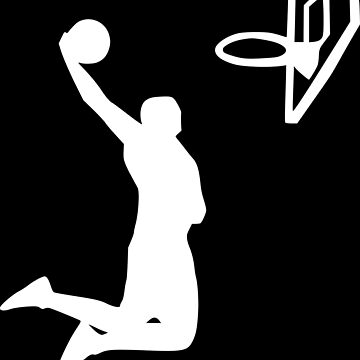 bball1 by champ-111