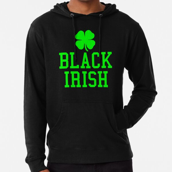 O/'Neill/'s Irish Pub Slainte Barkeep Black Adult Hoodie St Patricks Day