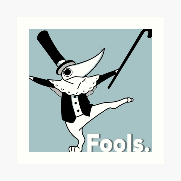 Excalibur Soul Eater Fools Gifts Merchandise Redbubble
