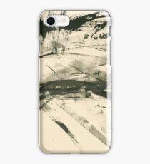 Landscape 11 iPhone Case/Skin