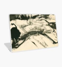 Landscape 11 Laptop Skin