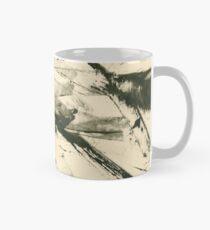 Landscape 11 Mug