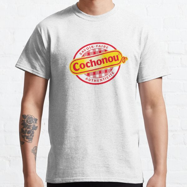 Sausage Classic T-Shirt