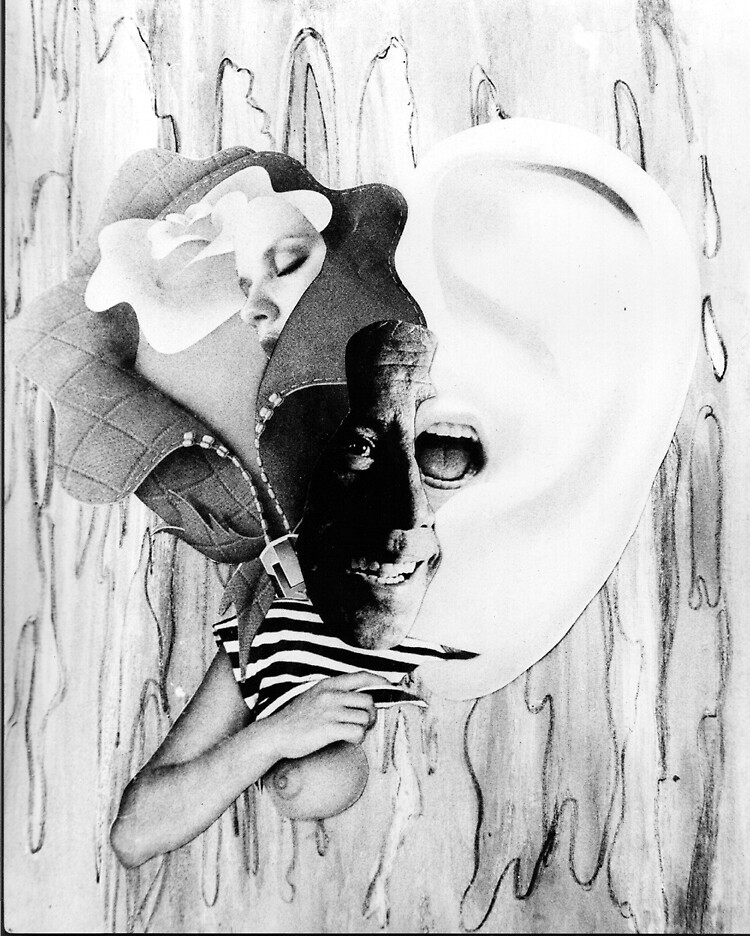 facejacket by amyimsirovic