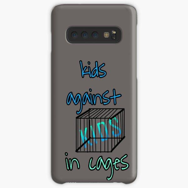 KAKIC Samsung Galaxy Snap Case