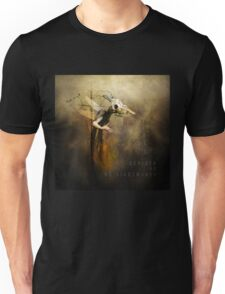 No Title 86 T-Shirt T-Shirt