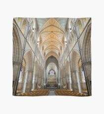 Southwark Cathedral Scarf
