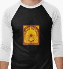 BELLS BEACH Men's Baseball ¾ T-Shirt